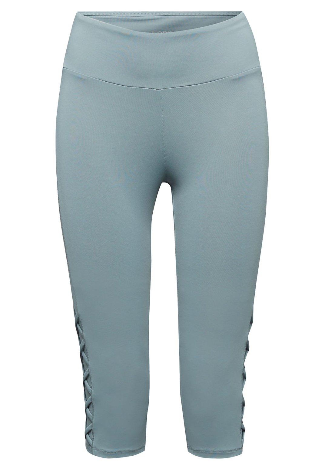 Femme Pantalon 3/4 de sport