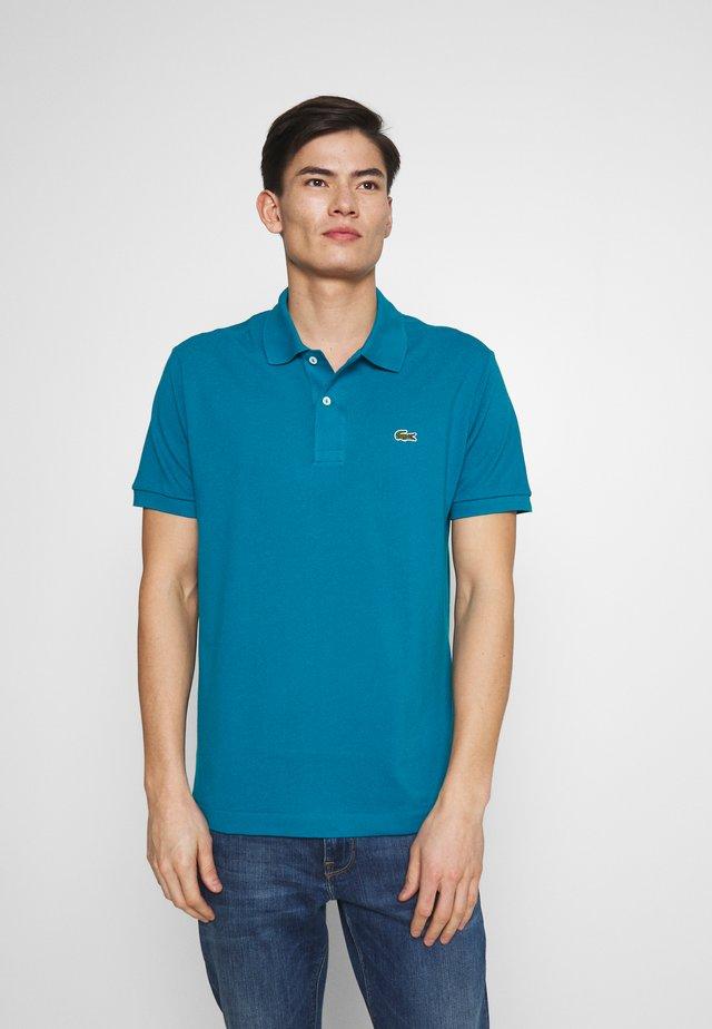 Polo shirt - willo
