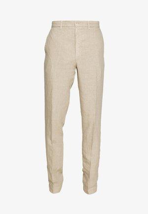 TROUSERS - Pantalon classique - sundune