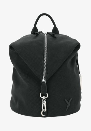 ROMY BASIC - Reppu - black