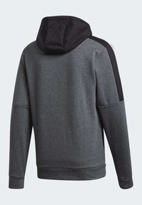 adidas Performance - ENERGIZE TRACKSUIT - Trainingsanzug - grey - 8