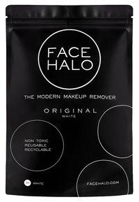 Face Halo - FACE HALO ORIGINAL 3 PACK - Huidverzorgingsset - white - 2