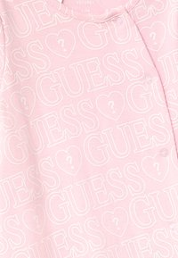 Guess - BABY UNISEX - Sleep suit - ballerina - 3