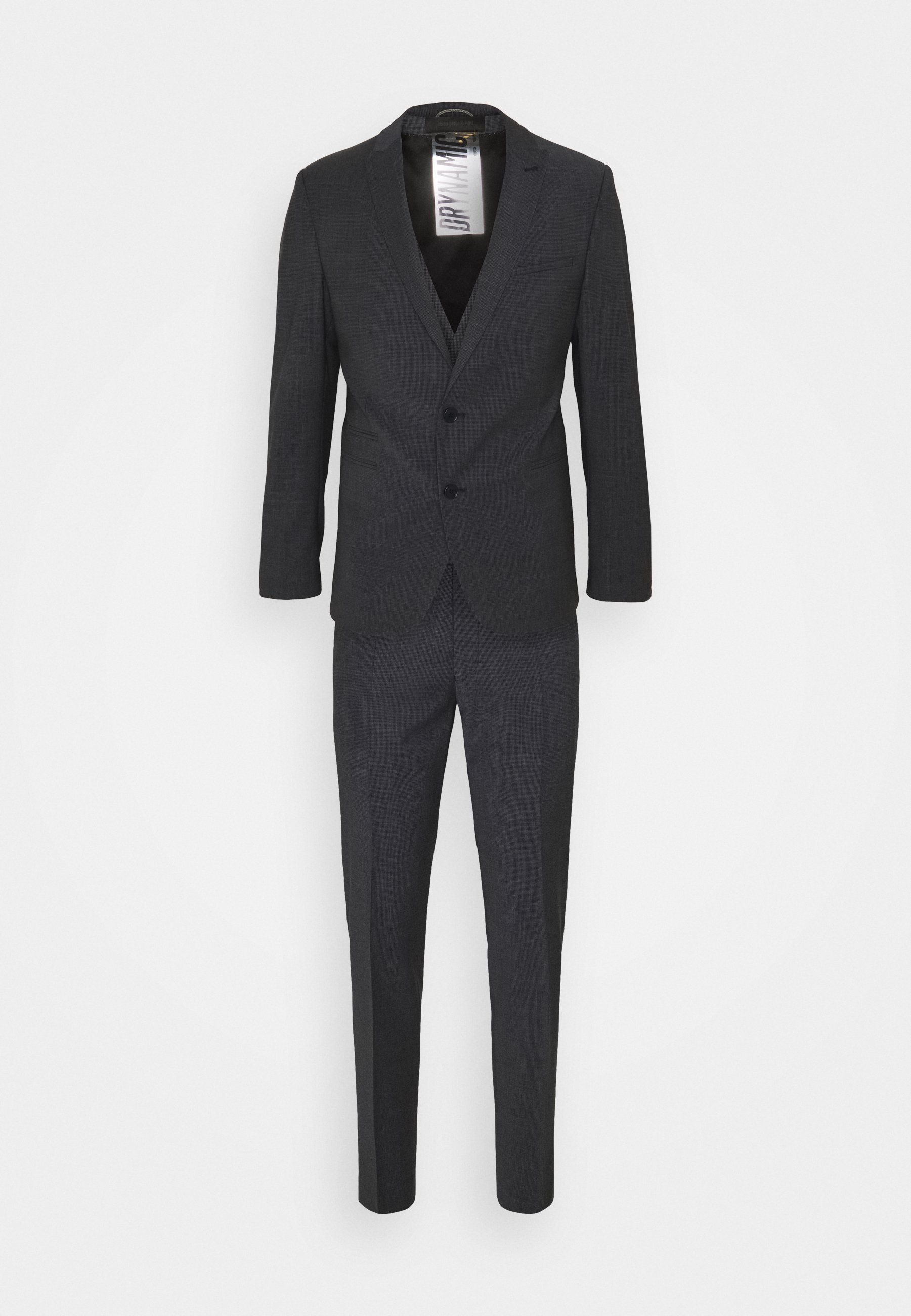 Homme IRVING - Costume