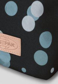 Eastpak - CASYL - Rucksack - black - 3