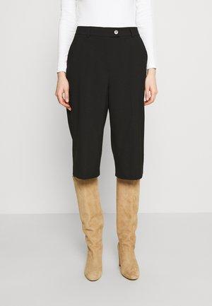 CELLILA - Shorts - black