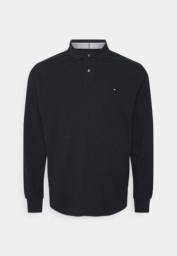REGULAR - Polo shirt - desert sky