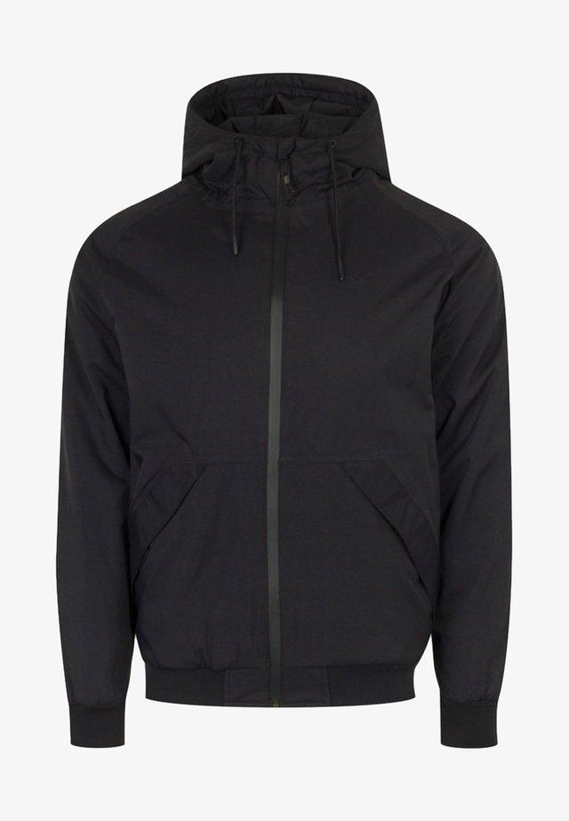 SIMPLIST 2 - Light jacket - black
