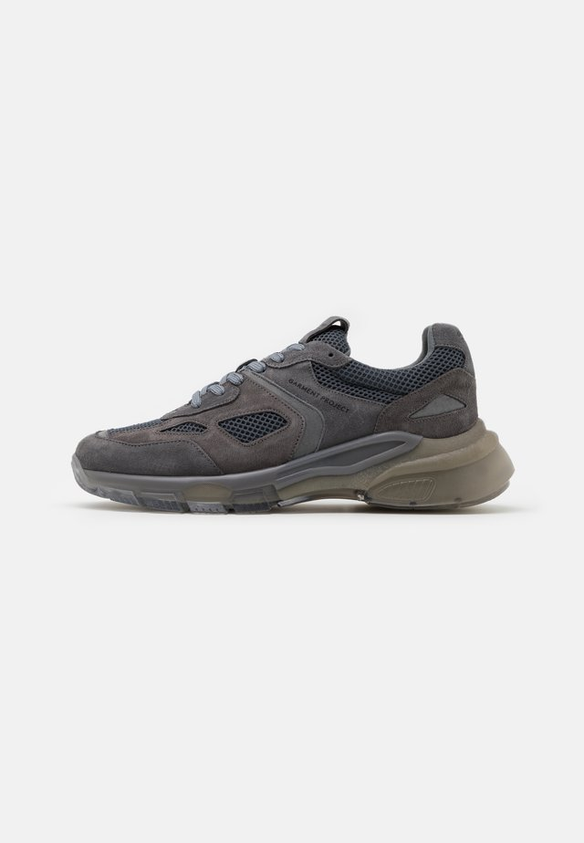 BROOKLYN - Sneakers - brain