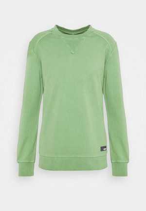 EASTLAKE - Sweatshirt - antique green