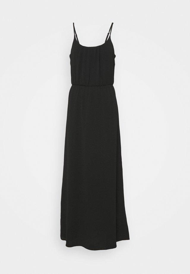 VMSASHA DRESS - Maxi dress - black