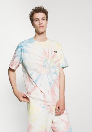 TAYLOR - T-shirt print - multi-coloured