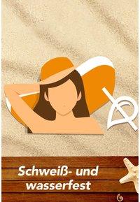 Piz Buin - SONNENSCHUTZ MOISTURISING ULTRA LIGHT SUN SPRAY LSF 30 - Sun protection - - - 1