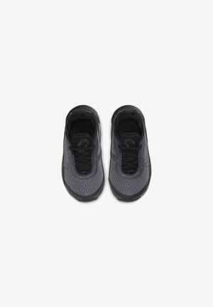 AIR MAX 2090 - Sneakers laag - black/wolf grey/black/anthracite