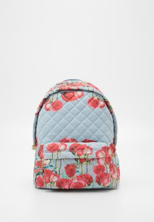 ROSALINE BACKPACK - Rugzak - denim