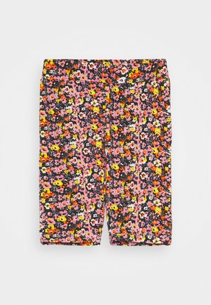 TRY CYCLE - Shorts - multi-coloured