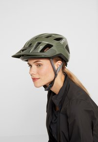 Smith Optics - CONVOY MIPS - Helmet - sage - 1