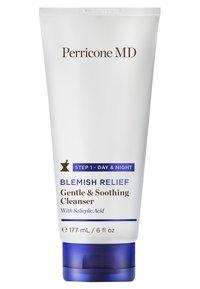 Perricone MD - BLEMISH RELIEF 90 DAY REGIMEN - Skincare set - - - 1