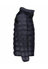 HUGO - BALTO 2121 - Winter jacket - blau - 2