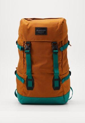 TINDER  - Backpack - true penny ballistic