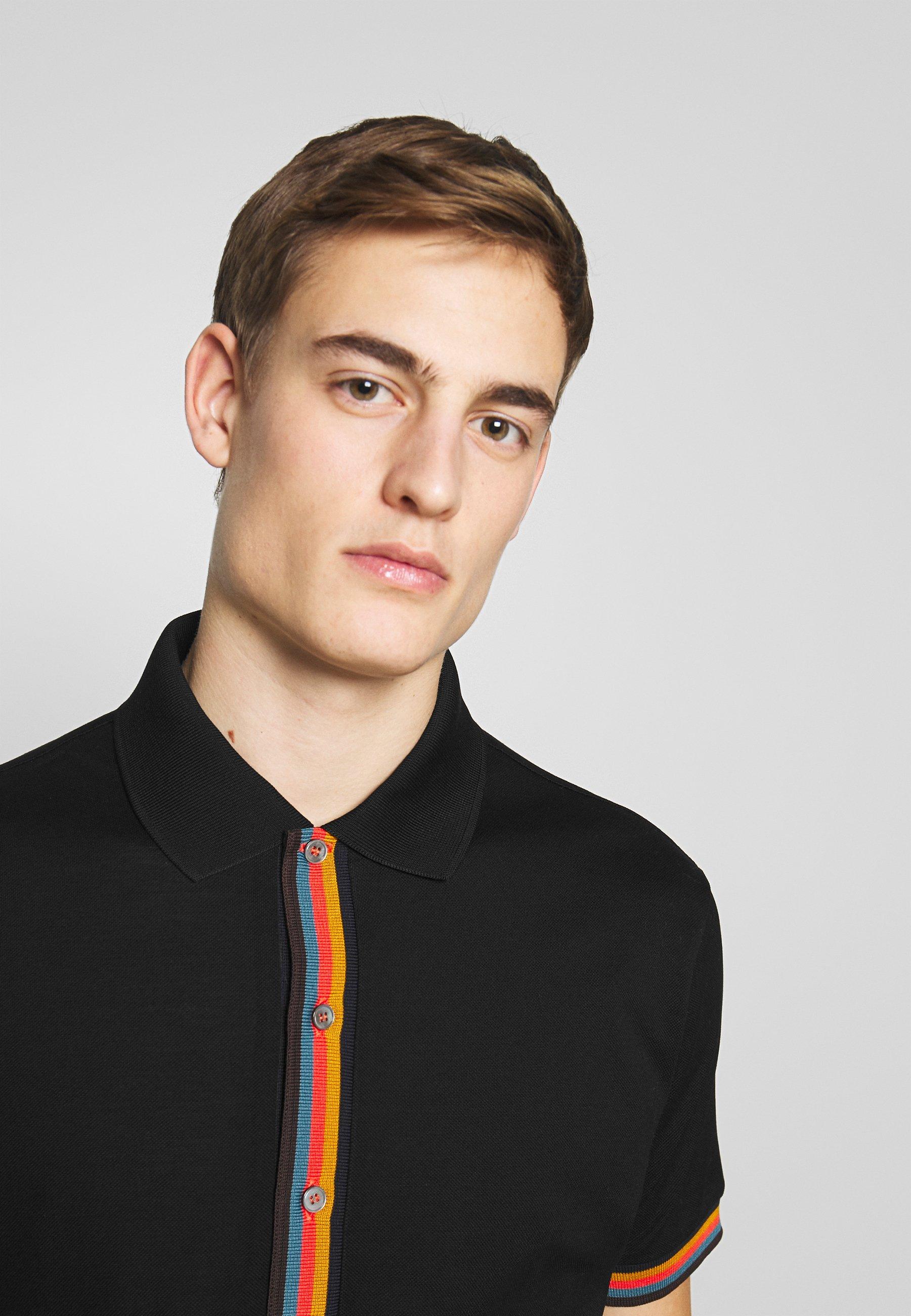 Men GENTS - Polo shirt