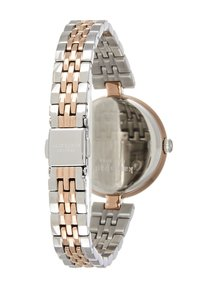 kate spade new york - ANNADALE - Watch - silver-coloured - 2