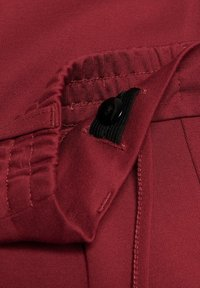 Kids ONLY - Tracksuit bottoms - rhubarb - 2