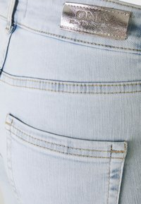 ONLY Petite - ONLBLUSH LIFE - Jeans Skinny Fit - light blue denim - 2