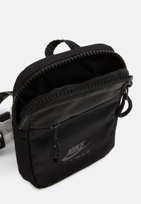 Nike Sportswear - NIKE AIR ESSENTIALS UNISEX - Sportovní taška - black - 2