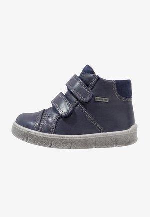 ULLI - Dětské boty - ocean