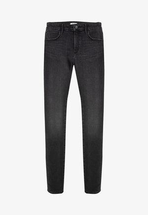 Jeans Skinny Fit - soft nights
