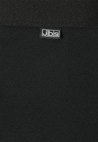 JBS - 3 PACK - Pants - schwarz - 4