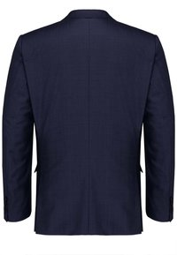 Carl Gross - Blazer jacket - dunkelblau - 1