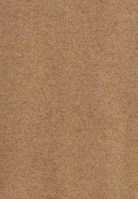 ARKET - Jumper - beige dark - 2