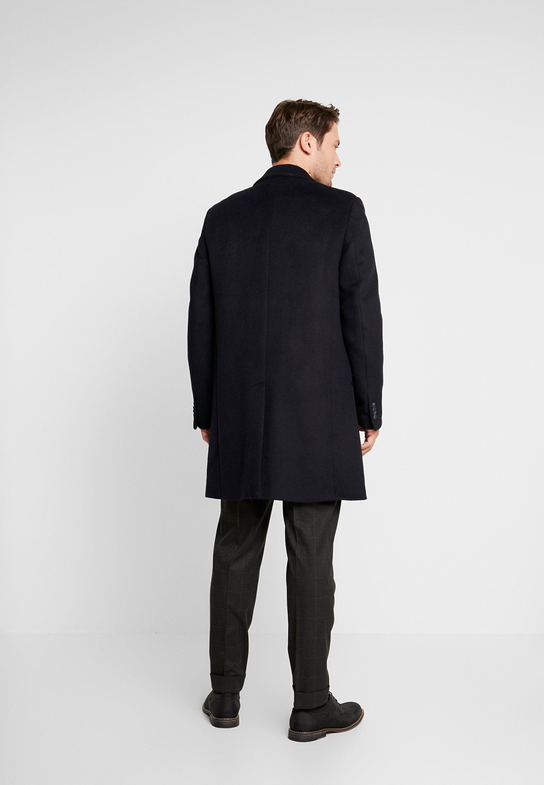 Uomo PUCLASS - Cappotto classico