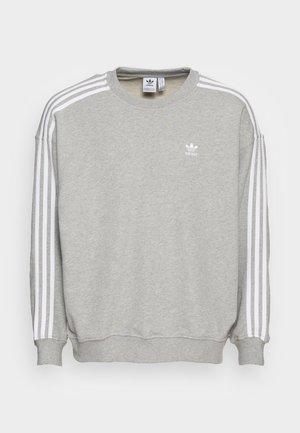 Bluza - medium grey heather
