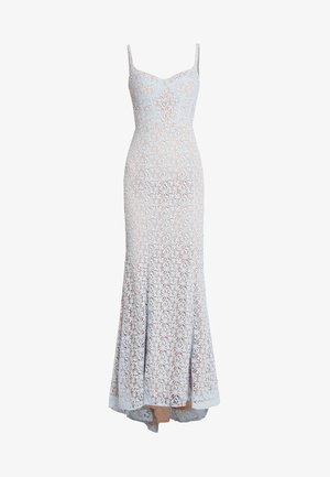 POLLY - Occasion wear - blue