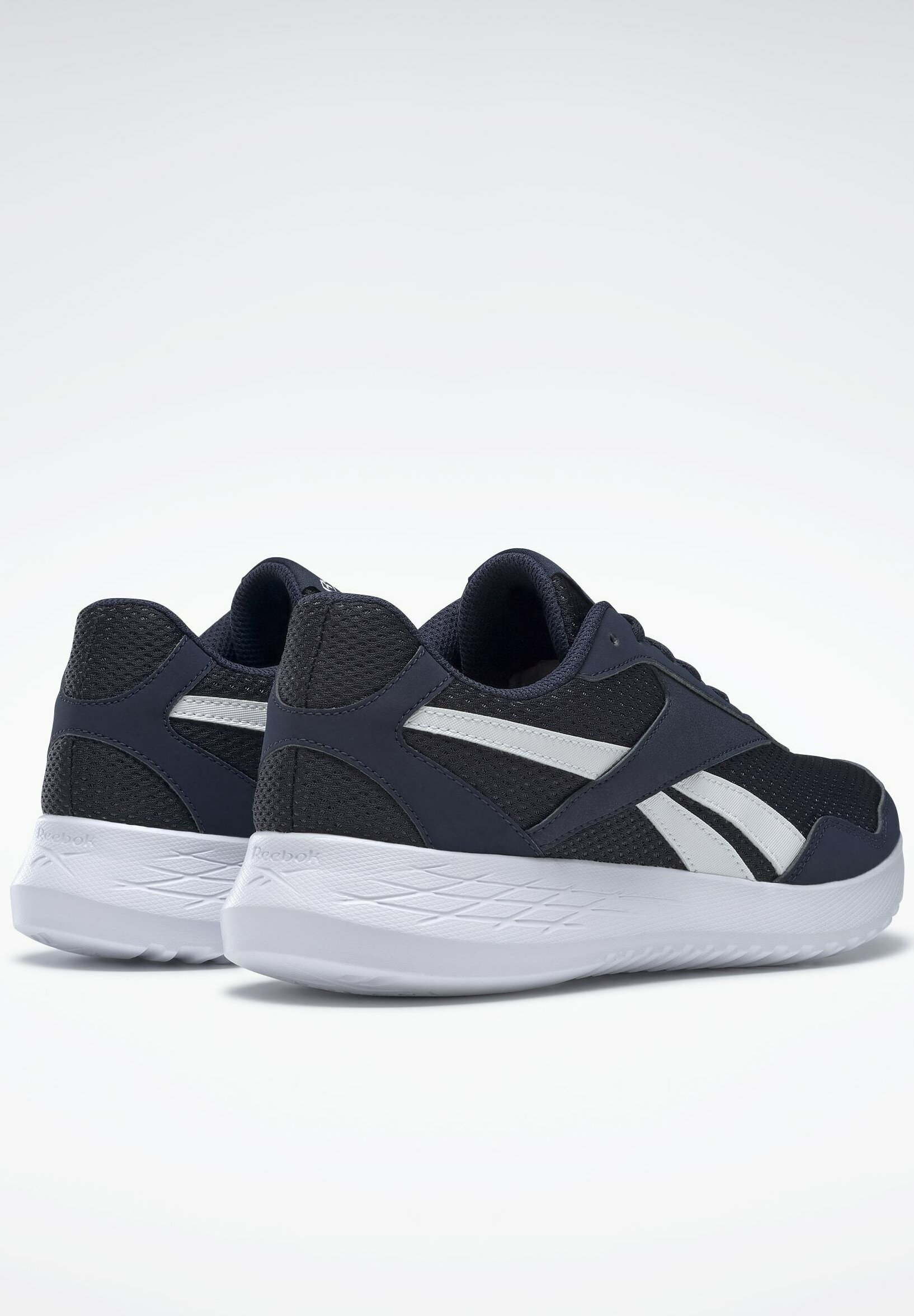 Men ENERGEN LITE SHOES - Neutral running shoes