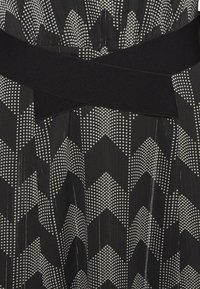 Ted Baker - ASELLI - Cocktail dress / Party dress - black - 5