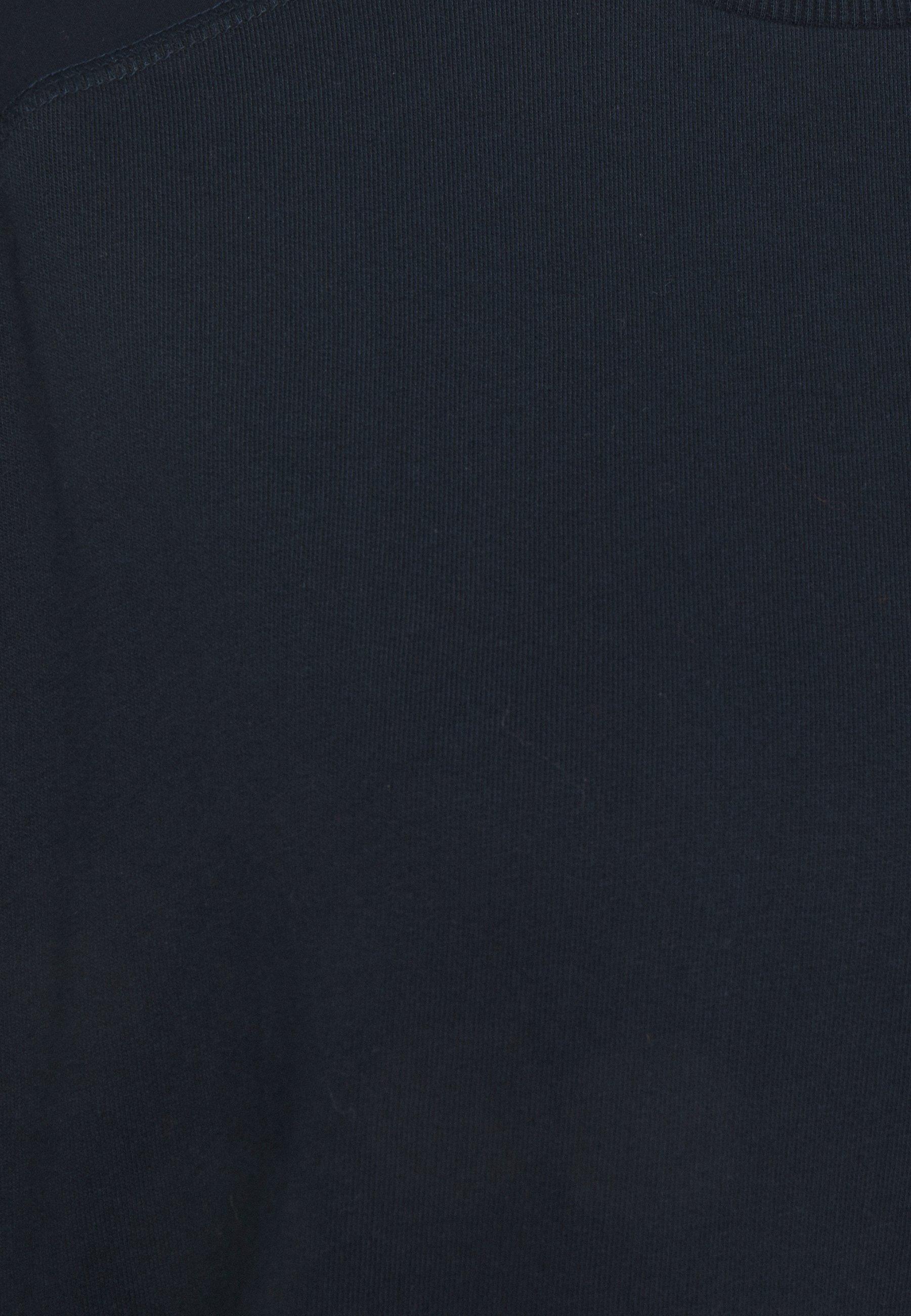 Purchase Women's Clothing Marc O'Polo DENIM Sweatshirt scandinavian blue i9J6Fhwao