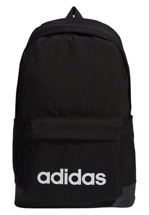 CLASSIC BACKPACK EXTRA LARGE - Rucksack - black