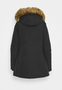 Canadian Classics - FUNDY BAY RECYCLED - Winterjas - black - 1