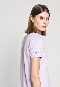 Polo Ralph Lauren - Polotričko - pastel violet - 3