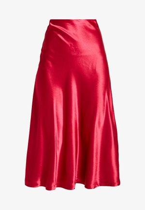 MAKANI SKIRT - A-line skirt - pink