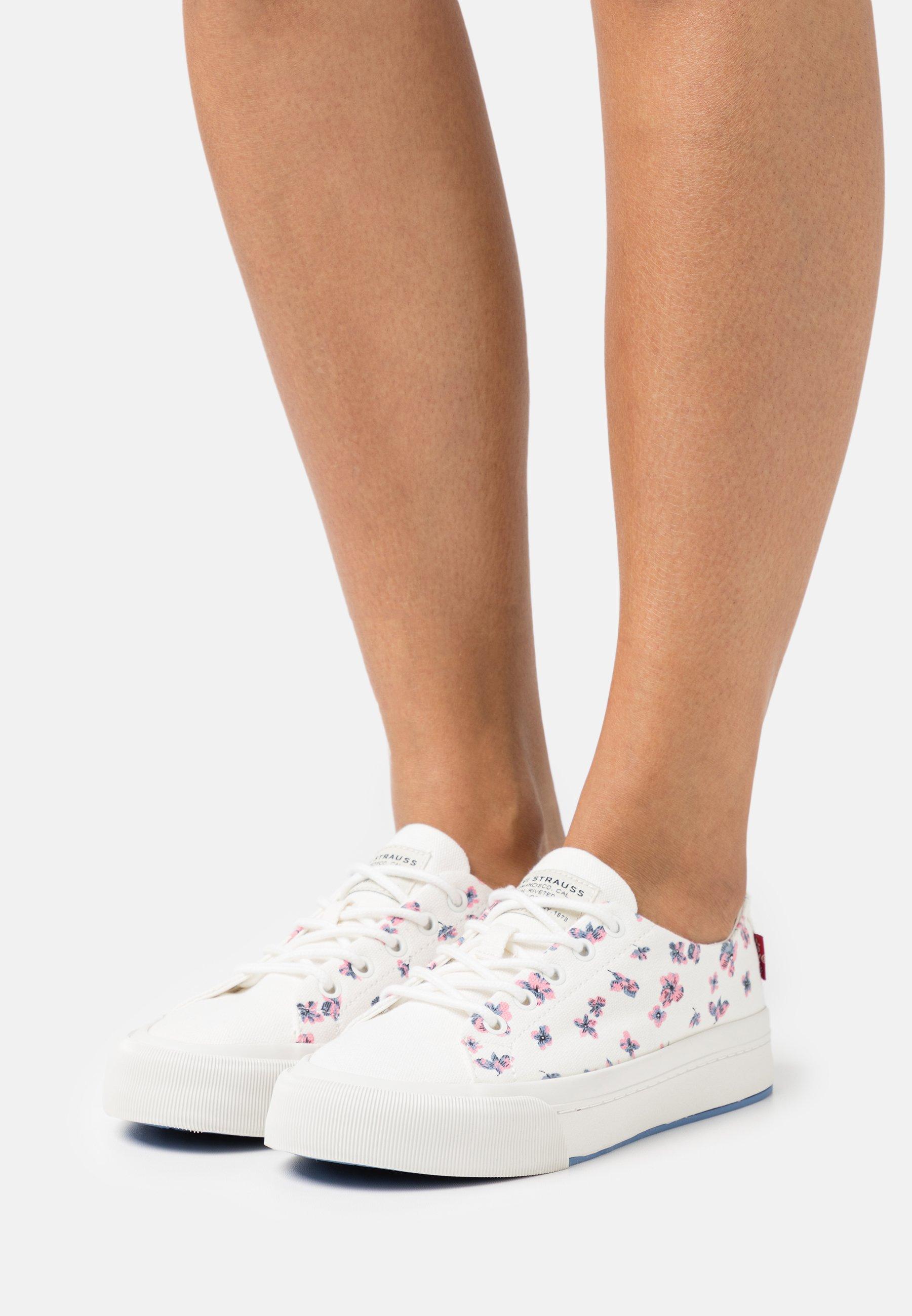 Mujer SUMMIT - Zapatillas