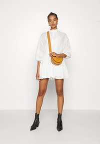 Pepe Jeans - AMADA - Day dress - mousse - 1