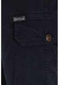 Blend - Cargo trousers - dark blue - 6