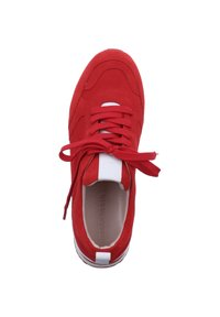 Gerry Weber - CALIFORNIA  - Sneakers laag - rot-kombi - 3