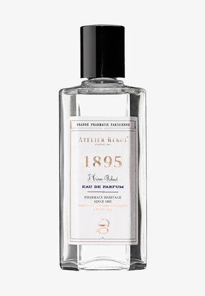 1895 EAU DE PARFUM 125ML - Eau de Parfum - -