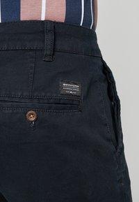 Quiksilver - Shorts - black - 5